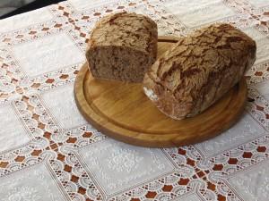 chleb żytni 2