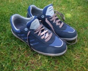 buty wojskowe 1