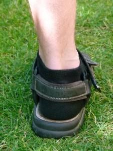 skarpety do sandałów 2