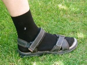 skarpety do sandałów 3
