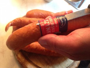 currywurst 6