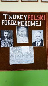 tworcy-polski-porozbiorowej