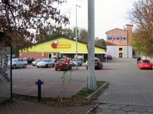 biedronka-4-4