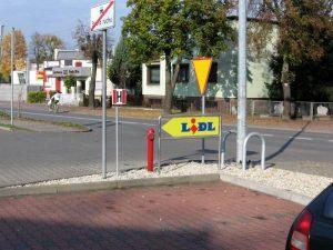lidl-11-16