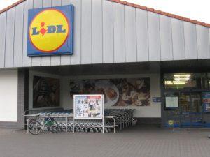 lidl-2