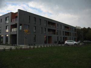 mlyn-budynek-1