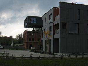 mlyn-1