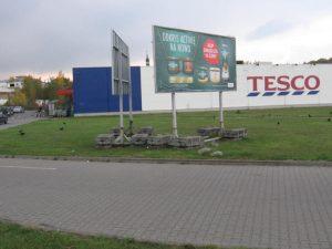 tesco-21-10