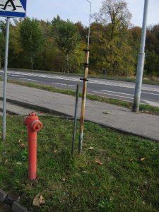 tesco-hydrant