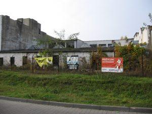 tesco-okolica